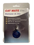 Elite Electronic Id Disc-doors-|-carriers-The Pet Centre