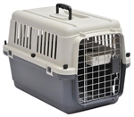 Airline Pet Carrier Medium-airline-approved-The Pet Centre