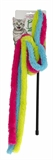 Trouble & Trix Bliss Towel Wand 90cm-teasers-The Pet Centre