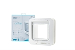 Sureflap Microchip Cat Door-cat-doors-The Pet Centre