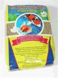 Laguna Pond Sticks 9 X 2Mm 1Kg -pond-care-The Pet Centre