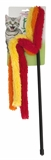 Trouble & Trix Bliss Towel Wand 45cm-teasers-The Pet Centre