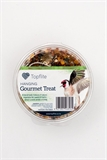 Topflite Wild Bird Gourmet Hanging Treat-bird-The Pet Centre