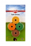 Kaytee Salt Savors 4 pack-small-animal-The Pet Centre