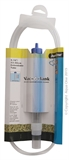 "Aqua One Gravel Cleaner 9-16""-cleaning-The Pet Centre"