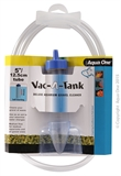 Aqua One Gravel Cleaner  5inch-cleaning-The Pet Centre