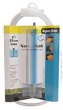 Aqua One Gravel Cleaner 9 inch-cleaning-The Pet Centre