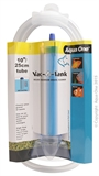 Aqua One Gravel Cleaner 10 inch-cleaning-The Pet Centre