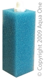 Pond One Prefilter Sponge - PM800-1000-pond-care-The Pet Centre