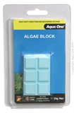 Aqua One Aqua Stable Conditioning Block 20g-pond-care-The Pet Centre