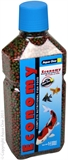 Aqua One Economy Pellet 3mm 580g-pellets-The Pet Centre