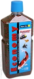 Aqua One Economy Pellet  3mm1100g-pellets-The Pet Centre