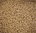 Topflite Poultry Pellets 5 Kg-chicken-The Pet Centre