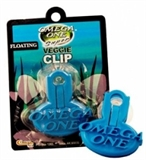 Omega One Veggie Seaweed Clip-fish-The Pet Centre