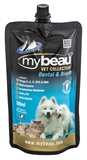 My Beau Dental & Breath 300ml-dental-care-The Pet Centre