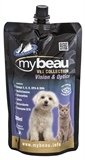 My Beau Vision & Optics 300ml-dog-The Pet Centre