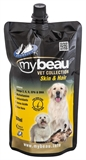 My Beau Skin & Hair 300ml-skin-and-coat-The Pet Centre