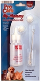 Trixie Pet Nursing Kit 50ml-first-aid-The Pet Centre
