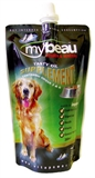 My Beau Dog  300ml-dog-The Pet Centre