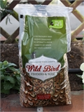 Tui Wild Bird Mix 1kg-food-and-treats-The Pet Centre