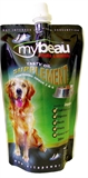 My Beau Dog 1.5L-dog-The Pet Centre