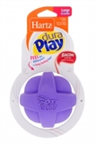 Dura Play Ball - Large-balls-The Pet Centre