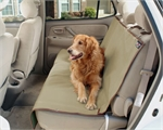 Bench Seat Cover-car-barriers-and-protectors-The Pet Centre