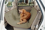 Hammock Seat Cover-car-barriers-and-protectors-The Pet Centre