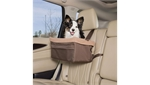 TagAlong Booster Seat - Medium-car-barriers-and-protectors-The Pet Centre