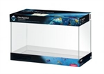 BP Glass Aquarium 44x28x30cm-aquariums-The Pet Centre