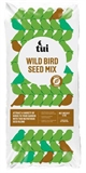 Tui Wild Bird Seed 20kg-wild-bird-The Pet Centre