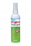 Kaytee Smellin Good Critter Spray Fragrance 237ml-small-pet-The Pet Centre