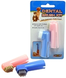 Oral Hygiene Kit-dental-care-The Pet Centre