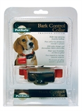 Bark Control - Training System-dog-The Pet Centre