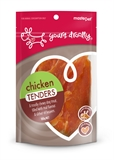Yours Droolly Chicken Tenders 100g-dog-The Pet Centre
