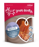 Yours Droolly Mixed Up Treats 500g-dog-The Pet Centre