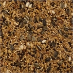 Topflite Aviary Mix 20kg-food-and-treats-The Pet Centre