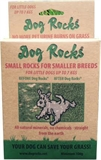 Dog Rocks Mini 100g-pharmacy-|-health-The Pet Centre