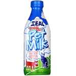Zeal Pet Milk 380ml-dog-The Pet Centre