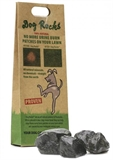 Dog Rocks 200g-pharmacy-|-health-The Pet Centre