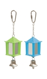 Lantern Mirror-toys-The Pet Centre
