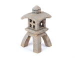 Balinese Lantern - Mini-ornaments-The Pet Centre