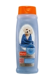 Hartz Shampoo - Whitener 532Ml 532ML-dog-The Pet Centre