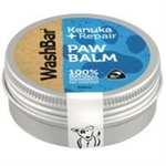 Washbar Paw Balm 50ml-shampoos-and-conditioners-The Pet Centre