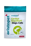 Aristopet Outdoor Dog and Cat Repellent 400g-dog-The Pet Centre