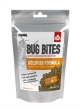 Nutrafin Bug Bites Goldfish Medium 100g-pellets-The Pet Centre