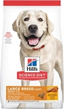 Hills Science Diet Dog Adult Light Large Breed 12Kg-dog-The Pet Centre