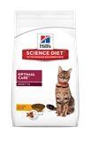 Hills Science Diet Cat Adult 4kg-cat-The Pet Centre