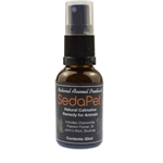 Sedapet 30ml-dog-The Pet Centre