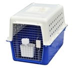 Airline Approved Carrier Medium-airline-approved-The Pet Centre